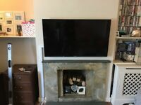 (Same Day / Next Day) TV Wall Mounting Fitting Service -Goring By Sea Area