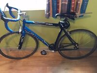 Giant Road Bike For Sale!