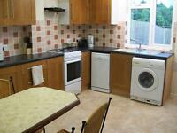 3 Bedroom House in Nursling for short term lets - £400 per week including all bills