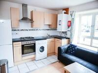 1 bedroom in Portswood Centrale, Portswood Road, Southampton