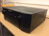 MARANTAZ SR 5003, HDMI HIGH QUALITY PRODUCT RECEIVER, IN EXCELLENT WORKING CONDITION, FULLY TESTED.