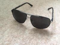 Porsche polarised Sunglasses