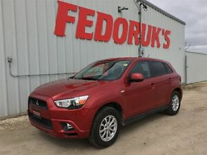 2011 Mitsubishi RVR SE Package***DETAILED AND READY TO GO***