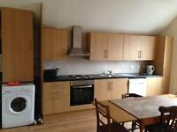 large room in shared flat, 375 all inc,,,