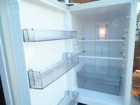 For Sell fridge freezers