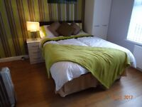 Luxury Rooms from £385.00 All bills included - NO Tenant Fees - NO DEPOSIT - Bushbury Rd, WV10