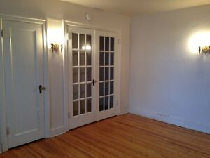 Ladywood,1 Bedroom Apartment,Available Immed, $671