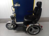 TGA Supersport Mobility Scooter - 2015 - Excellent Condition