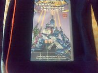 transformers 1986