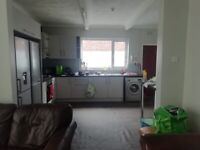 ROOM AVAILABLE ON 30 DOVEDALE ROAD