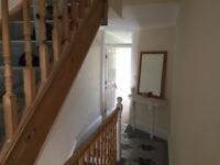 SB Lets are delighted to offer a modern, newly refurbished and fully furnished large double room