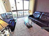 2 bedroom flat in Liberty Place, Birmingham, B16 (2 bed) (#918246)