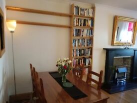 double bedroom Short-Term available 21 Oct