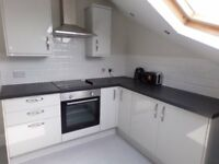 High end refurbished house suitable for young professionals