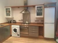 Large Four Bedroom Maisonette in Camberwell