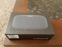 Samsung Level Box Speaker *Brand New* Unopened box