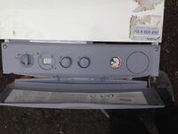 boiler gas combi