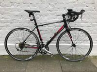 "Giant Defy 2 Tiagra Alu/Carbon Road Bike (20""/51cm)"