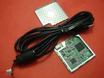 GPS RDS TMC Traffic Receiver Develop Module NMEA TTL