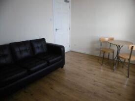 1 bedroom flat in George Street, City Centre, Aberdeen, AB25 3XP