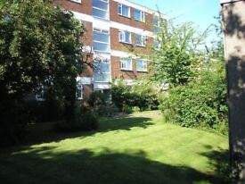 Spacious and light Two bedroom first floor flat off Gordon Road, Ealing