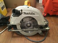 190MM CIRCULAR SAW 5704RK
