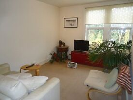 Lovely bright spacious 1st floor studio flat. Set within 10 minutes walk (approx) of Highgate tube