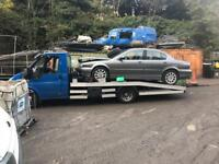 07794523511 scrap cars wanted 💯💯💯💯💯