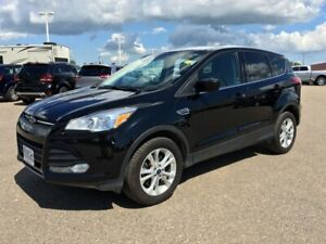 2016 Ford Escape SE 4WD *Backup Camera* *Heated Cloth*