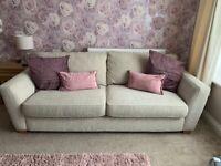 dfs sofas
