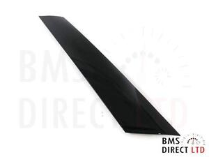 New BMW MINI One / Cooper / Cooper S Windscreen Pillar Trim O/S R55 R56 R57
