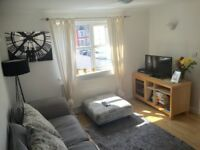 £950 PCM 2 Bedroom Townhouse Sealock Mews, Harrowby Place, Cardiff Bay, Cardiff, CF10 5GE