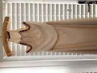 Zara (Trafaluc) size Small dress