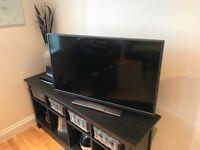 "Hitachi 42"" TV Freeview HD HDMI"