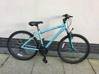 Apollo XC26s Womans Adult Bike