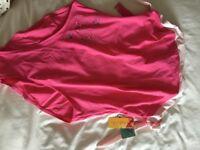 Brand new ladies swimwear