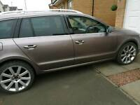 "19"" alloys Volkswagen, Audi, Seat,Skoda"