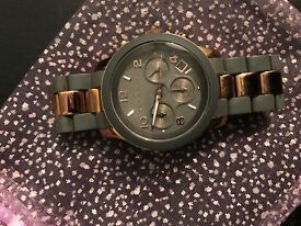 Micheal Kors Watch Women