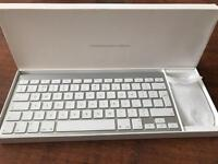 Brand New Apple Mac Keyboard and Mouse