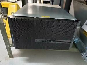 IBM 2858 N6040 Storage Controller model A20 includes active/active dual-node Canada Preview