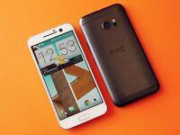 HTC 10, BRAND NEW 32 Gb