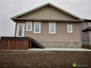 $440,000 - Bungalow for sale in Fort Saskatchewan Strathcona County Edmonton Area image 2