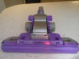 Dyson Vacuum Cleaner Floor Tool Brush