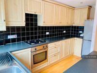 2 bedroom flat in Lambert Court, Bushey, WD23 (2 bed) (#1171369)