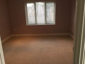 One Bed Flat To Rent In Camberley