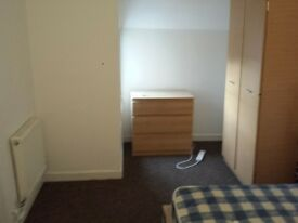 rent double room