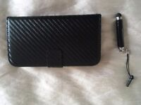 Sony Xperia z3 Compact wallet case