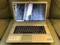 Sony Laptop 250GB SSD Good Condition