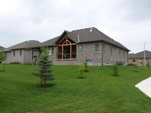 BCIN Building Permit Drawings, New Builds, Additions, Renos London Ontario image 10