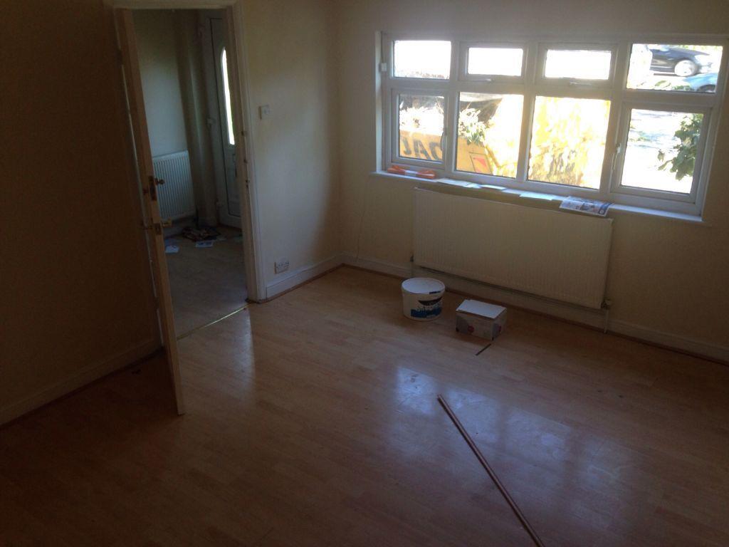 Beauiful 4 Bedroom house in Romford